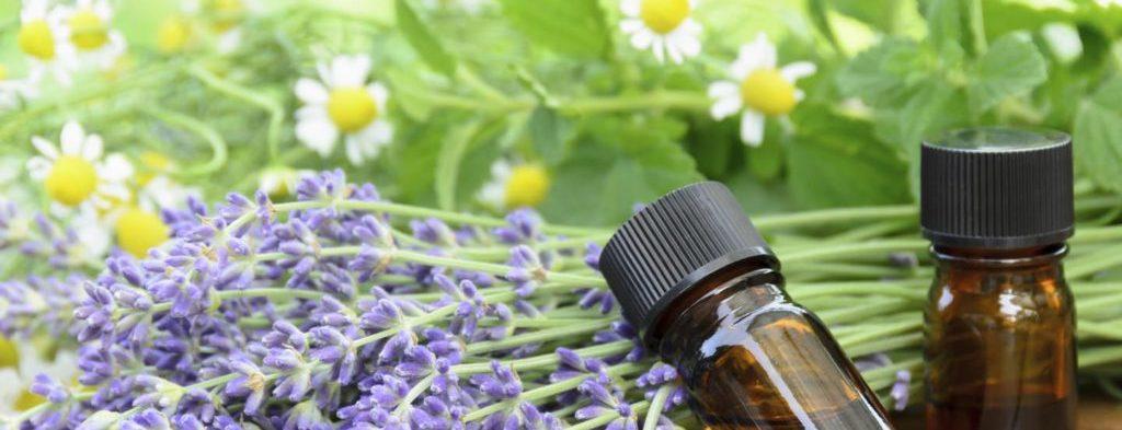 aromatherapy-nwfragrance-2
