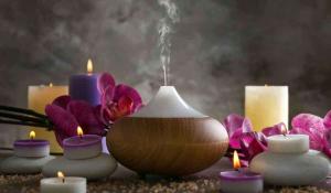 aromatherapy-nwfragrance-1
