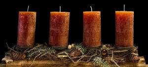 candle&incense-nwfragrance-3