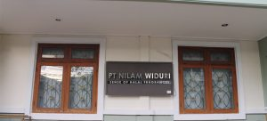 kantor-pusat-nilam-widuri