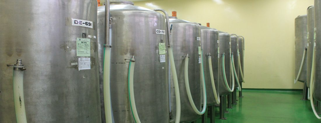 produksi-parfum-nilam-widuri