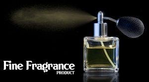 fragrance-nilam-widuri