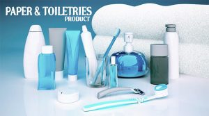 paper-toiletries-nilam-widuri