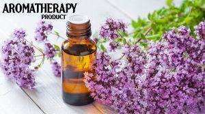 aromaterapi-nilam